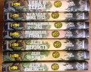 Продам новые книги из серии «Волшебный Купидон»